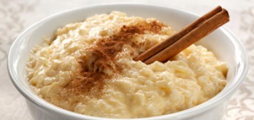 arrozconlecheurug