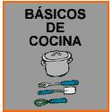 BASICOSDECOCINA_2013