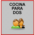 COCINAPARADOS_2013