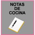 NOTASDECOCINA_2013