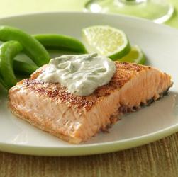 salmonlima