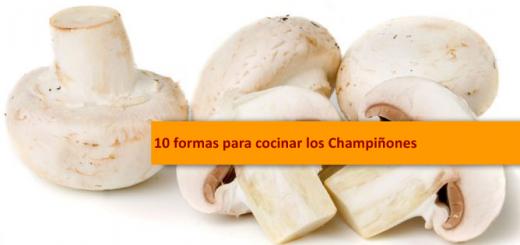 10dechampignones