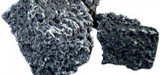 carbon-dulce