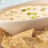 dipqueso