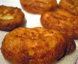 croquetas-de-batata