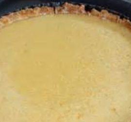 tarta-limon-al-microondas